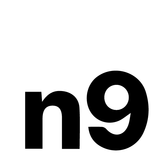 nimble9